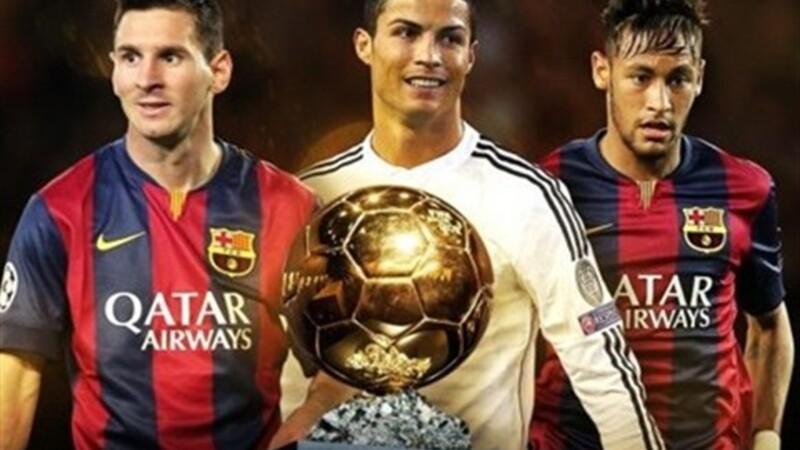 1238245d4c Ronaldo
