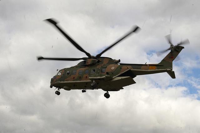 image.aspx?brand=DN&type=generate&name=original&id=10352413&source=ng-e5404149-b940-45dc-b1c7-fcaabc492817 Força Aérea tem helicóptero parado há ano e meio por falta de dinheiro