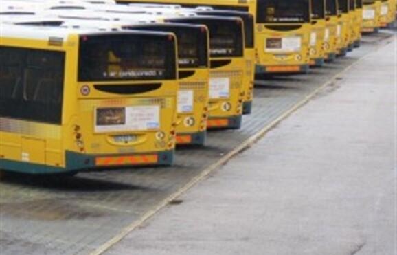 Resultado de imagem para Preços dos transportes vão aumentar mais de 2% no próximo ano