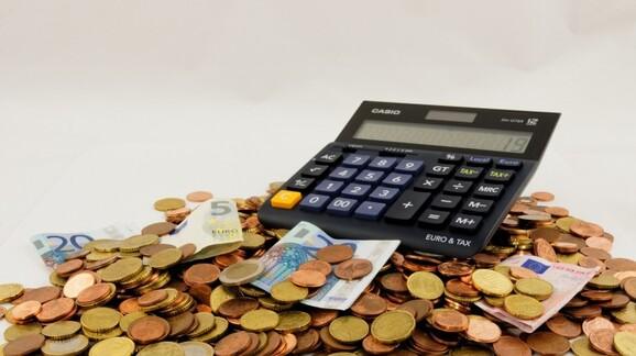 Portugal – Entrega do IRS começa hoje
