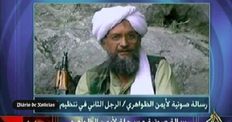 al qaeda real definition of dating