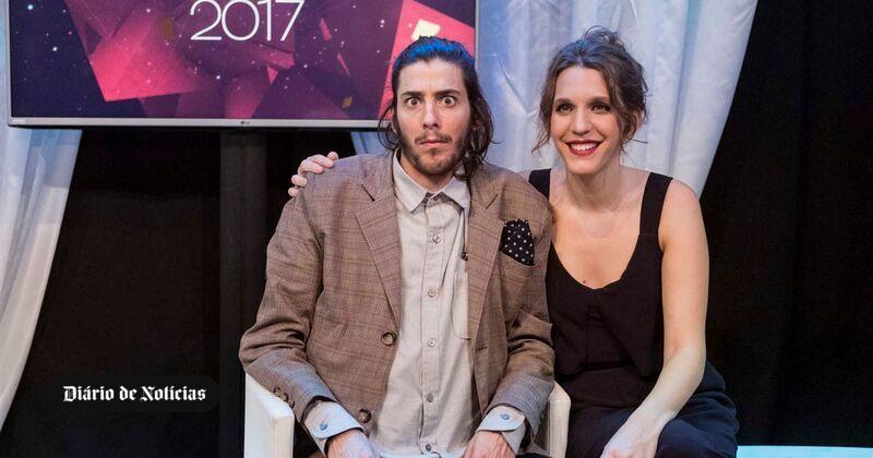 Site apostas eurovision