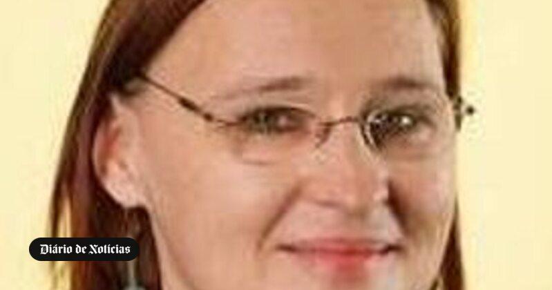 Brigitta Von Bülow