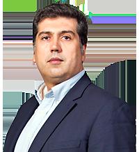 Leonídio Paulo Ferreira