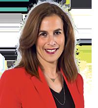 Rosália Amorim