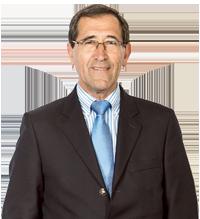 Anselmo Borges