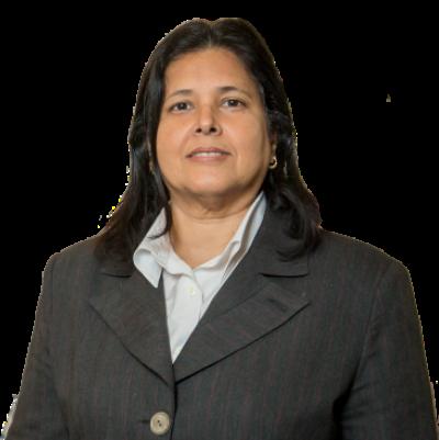 Mercedes Martínez Valdés