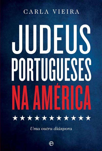 Ancestralidade ibérica e matriz sefardita muito valorizadas pelos judeus nos Estados Unidos