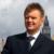 """Rússia """"é responsável"""" pela morte de Litvinenko"""