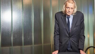 João Manso Neto, CEO da Greenvolt.