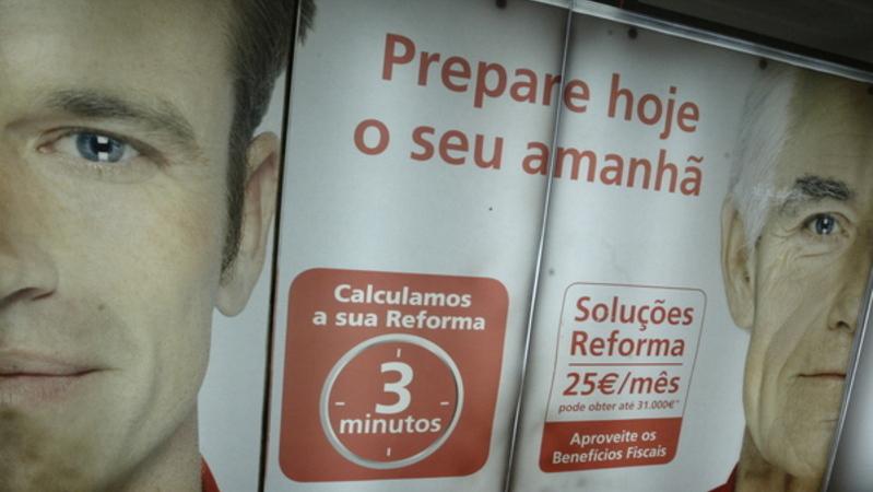 Resgatar PPR sem penalização fiscal só é possível até ao final do mês