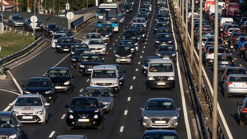 Preço dos carros usados está a subir mais de 10%, segundo a ARAN.