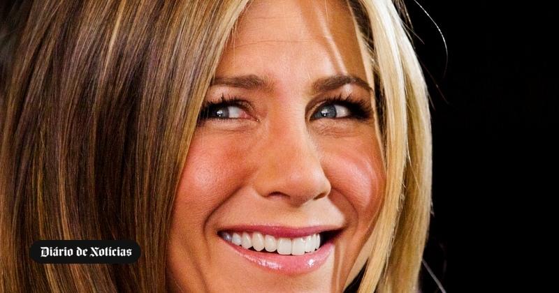 Jennifer Aniston e Justin Theroux anunciam separação