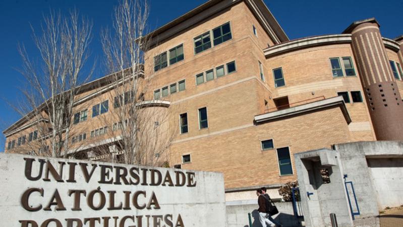 Católica é a melhor escola de negócios de Portugal