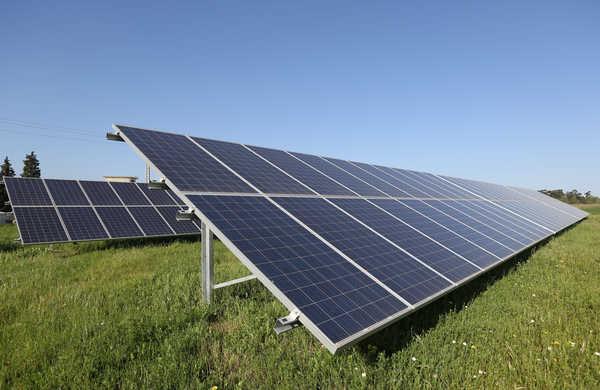 ″ Startup ″ Yotta Energy Vence ″ Starter Business Acceleration da EDP