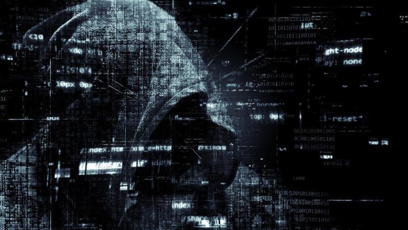 Ataques de ransomware subiram 160%. Check Point alerta para ataques que controlam dispositivos