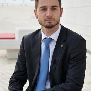 Francisco Cordeiro de Araújo