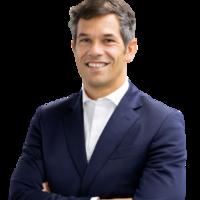 Rodolfo Varela Pinto