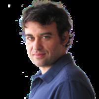 João Almeida Moreira