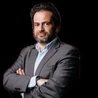 Afonso Azevedo Neves