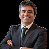 Luís Arrais