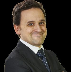 Filipe Charters de Azevedo