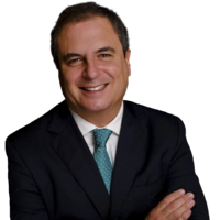 Pedro Pinto de Jesus