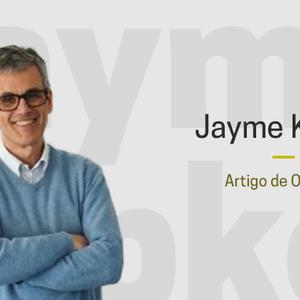 Jayme Kopke