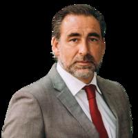 Pedro Amaral Jorge