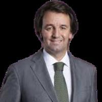 Diogo Leote Nobre