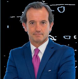 Eduardo Baptista Correia