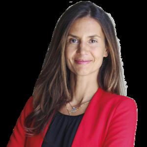 Magda Sousa Gomes