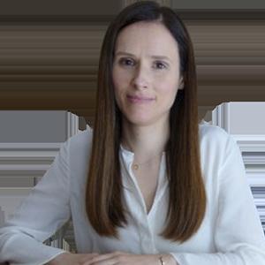 Cláudia Fernandes Martins