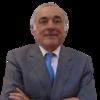 Manuel Chaveiro Soares