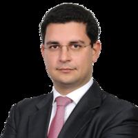 João Leitão Figueiredo