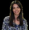 Ana Margarida Pinheiro