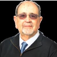 Carlos Pimenta