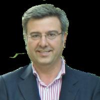 Óscar Afonso