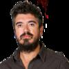 Luís Reis Ribeiro
