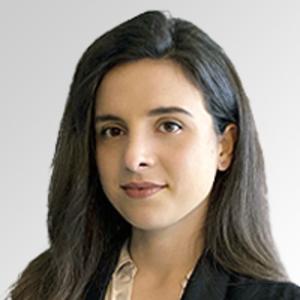 Daniela Simões