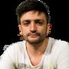 Hugo Veiga