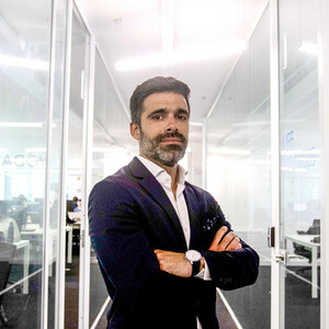 Bruno Casadinho