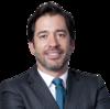 João Mattamouros Resende