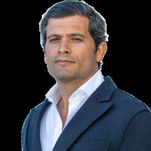 José Cabral