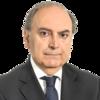 Manuel Lopes Rocha