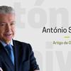 António Saraiva