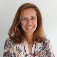 Vanessa Jacinto
