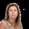 Ilídia Pinto