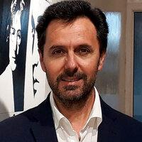 Luís F. Lourenço