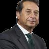 José Pedro Salas Pires